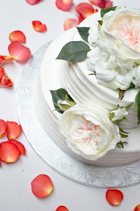 wedding-1861560_960_720