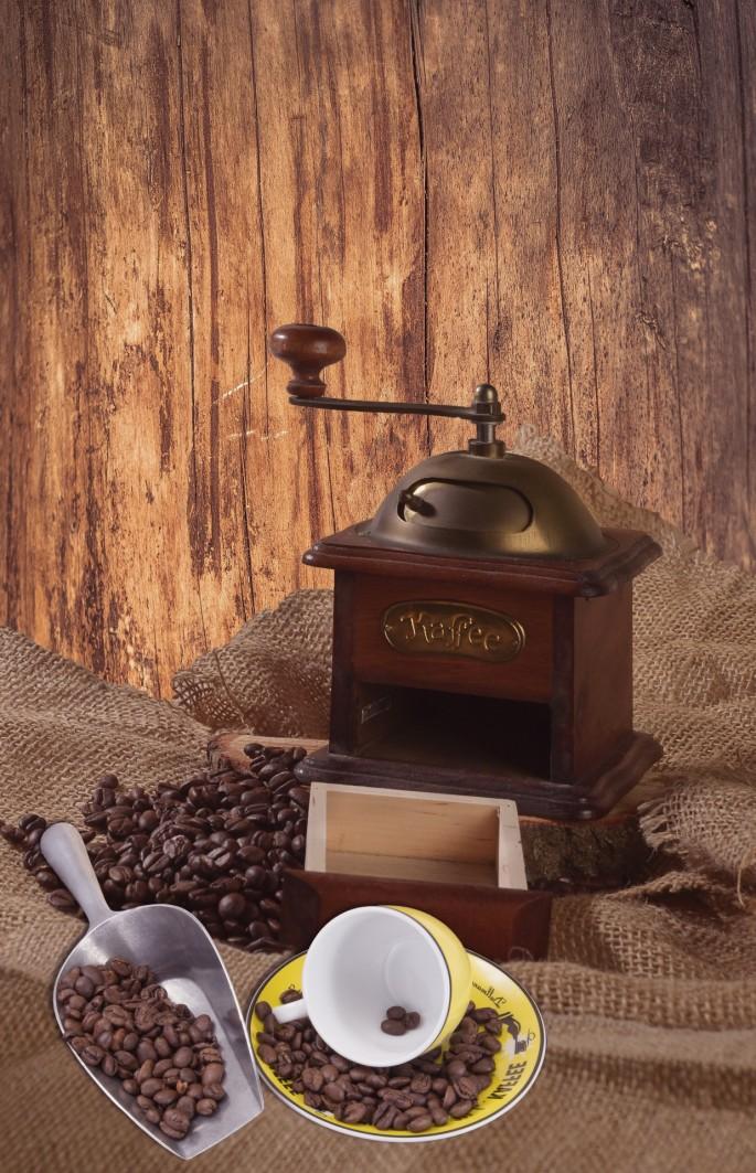 coffee-14247126663q0