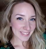 Katie Bennett